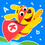 Kiddopia – Preschool Learning Games 2.2.2  APK (MOD, Unlimited Money)