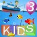 Kids Educational Game 3 Free 3.4 APK (MOD, Unlimited Money)