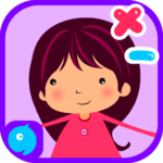 Kids Fun Learning – Educational Cool Math Games  APK (MOD, Unlimited Money) 1.0.1.1