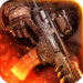 Kill Shot Bravo: Free 3D Shooting Sniper Game 8.4  APK (MOD, Unlimited Money)