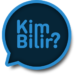 Kim Bilir 1.2 APK (MOD, Unlimited Money)