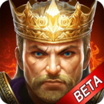 King of Avalon 10.1.0 (MOD, Unlimited Money)