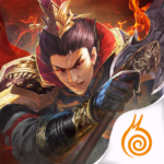 Kingdom Warriors 2.7.0 APK (MOD, Unlimited Money)