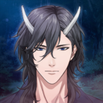 Kiss of the Wendigo : Romance Otome Game 2.0.6 APK (MOD, Unlimited Money)