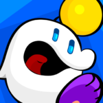 Klee: Spacetime Cleaners  APK (MOD, Unlimited Money) 0.9.2