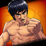 Kung Fu Attack – PVP 2.4.3.1 APK (MOD, Unlimited Money)