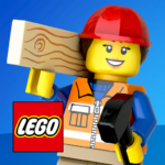 LEGO® Tower 1.14.0 APK (MOD, Unlimited Money)