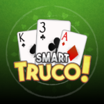 LG Smart Truco 4.9.0.4 APK (MOD, Unlimited Money)