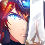 Langrisser 2.24.1 APK (MOD, Unlimited Money)