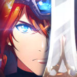 Langrisser SEA 2.11.3  APK (MOD, Unlimited Money)