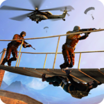 Last Day Battleground: Survival V2 1.0.7 APK (MOD, Unlimited Money)