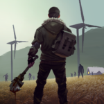 Last Day on Earth: Survival 1.17.2 APK (MOD, Unlimited Money)