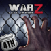 Last Empire – War Z: Strategy 1.0.321 APK (MOD, Unlimited Money)