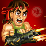 Last Heroes – Zombie Survival Shooter Game 1.6.4 APK (MOD, Unlimited Money)