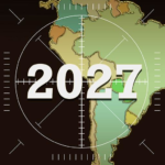Latin America Empire 2027  LAE_2.8.8 APK (MOD, Unlimited Money)