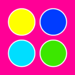 Learn Colors for Toddlers – Educational Kids Game! 4.2.14 APK (MOD, Unlimited Money)