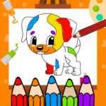 Learn to Draw – Paint by Art Coloring Book 20.0 APK (MOD, Unlimited Money)