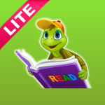 Learn to Read with Tommy Turtle  3.8.4 APK (MOD, Unlimited Money)
