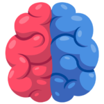 Left vs Right Brain Games for Brain Training  3.6.0 APK (MOD, Unlimited Money)