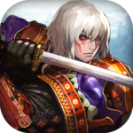 Legacy Of Warrior : Action RPG Game 5.6 APK (MOD, Unlimited Money)