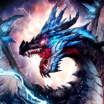Legend of the Cryptids (Dragon/Card Game) 14.10 APK (MOD, Unlimited Money)