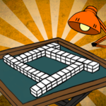 Let's Mahjong in 70's Hong Kong Style  2.8.2.3 APK (MOD, Unlimited Money)