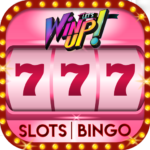 Let's WinUp! – Free Casino Slots and Video Bingo 6.4.0 APK (MOD, Unlimited Money)