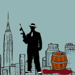 Life Simulator: Prohibition Mafia 2.4 APK (MOD, Unlimited Money)