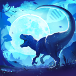 Life on Earth: Idle evolution games  1.6.6 APK (MOD, Unlimited Money)