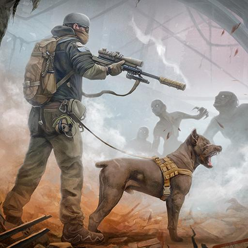 Live or Die: Zombie Survival  APK (MOD, Unlimited Money) 0.1.429