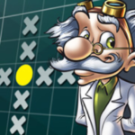 Logic Puzzles Daily – Solve Logic Grid Problems 1.0.7 APK (MOD, Unlimited Money)