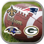 Logo American Football Quiz 1.0.9 APK (MOD, Unlimited Money)