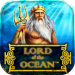 Lord of the Ocean™ Slot 5.33.0 APK (MOD, Unlimited Money)