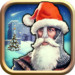 Lords & Knights X-Mas Edition 5.7.13 APK (MOD, Unlimited Money)