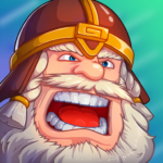 Lords Royale: RPG Clicker 1.1.17 APK (MOD, Unlimited Money)