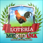 Lotería Mexicana Multijugador  APK (MOD, Unlimited Money) 1.1.52