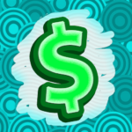 Lottery Scratchers 1.97 APK (MOD, Unlimited Money)