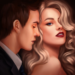 Love Sick: Interactive Stories  APK (MOD, Unlimited Money)