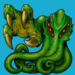 Lovecraft Quest: Cthulhu Rising 2.2 APK (MOD, Unlimited Money)
