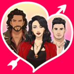 Lovestruck Choose Your Romance 7.7 APK (MOD, Unlimited Money)