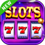 Lucky City™ – 3D Casino Slots 5.3.3 APK (MOD, Unlimited Money)