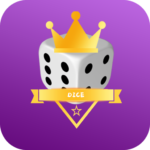 Lucky Dice – Win Rewards Every Day 1.0.24 APK (MOD, Unlimited Money)
