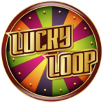 Lucky Loop 1.0.7 APK (MOD, Unlimited Money)