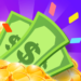 Lucky Maker 1.2.2 APK (MOD, Unlimited Money)