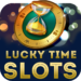 Lucky Time Slots Online – Free Slot Machine Games 2.71.0 APK (MOD, Unlimited Money)