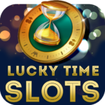 Lucky Time Slots Online – Free Slot Machine Games 2.77.0 APK (MOD, Unlimited Money)