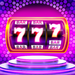 LuckyGame 1.0 APK (MOD, Unlimited Money) 2.1.2