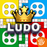 Ludo All Star – Online Fun Dice & Board Game 2.1.01 APK (MOD, Unlimited Money)