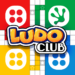 Ludo Club – Fun Dice 1.2.44 Unlimited Money)