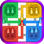 Ludo Game Star 1.20 APK (MOD, Unlimited Money)